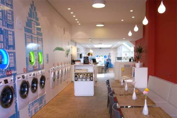 wash-coffee-amsterdam-fromamsterdam.nl-online-guide